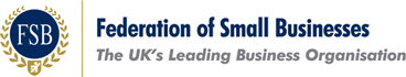 JC Scapes Lts is a member of the FSB (Federation of Small Businesses).